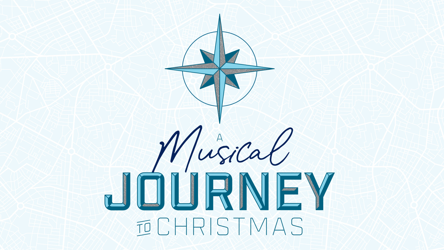 Christmas Choir Kickoff Rehearsal
